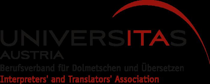 Universitas Austria